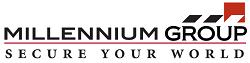 Millennium Group Certified