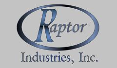 Raptor Industries, Inc.